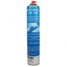 Aco.Spray PP 750