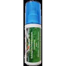 Eukalyptus Insektenschutz